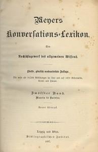 Biografie Andersen