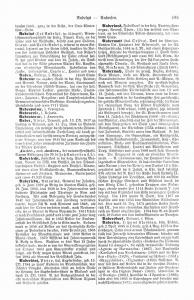 Biografie Andersen meyers-lexikoneintrag
